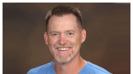 Chiropractor Millsboro DE Randal Horsley