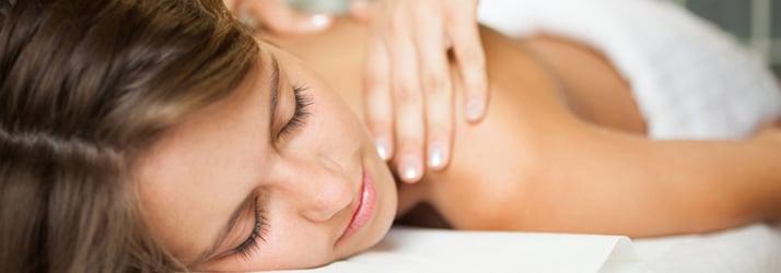 Chiropractic Millsboro DE Massage Therapy